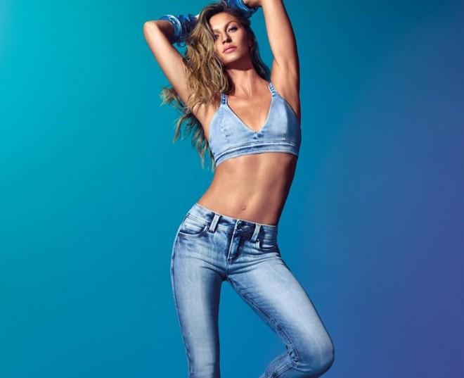 10 thói quen thời trang gây hại nghiêm trọng cho sức khỏe