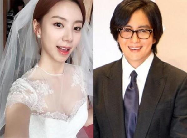Bae Yong Joon bất ngờ xác nhận cưới ngày 27/7