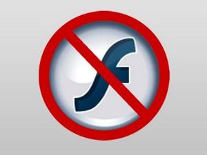 Firefox, Chrome tự động vô hiệu hóa Flash vì lỗi bảo mật nghiêm trọng