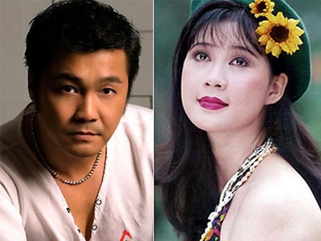 Những cặp đôi vàng màn ảnh Việt giờ ra sao?