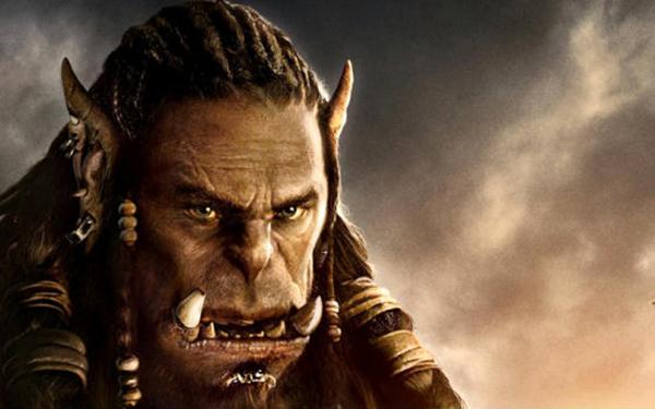 """Đoạn teaser cực ấn tượng của """"Warcraft"""" được tung lên mạng"""
