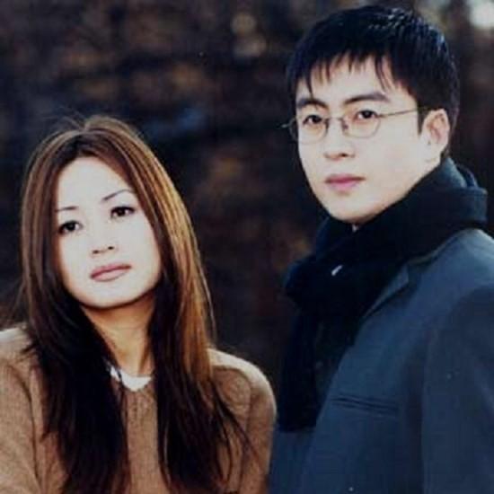 Những cặp đôi gây sốt màn ảnh Hàn thập niên 90
