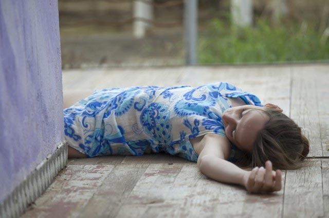Căn bệnh ngủ bí ẩn bao trùm ngôi làng ở Kazakhstan