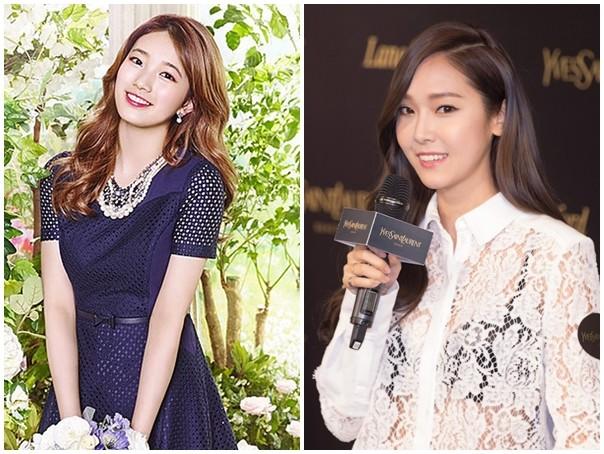 29 ca sĩ thần tượng bị fan ghét bỏ nhất Kpop