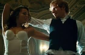 Bản hit của Ed Sheeran lập kỷ lục Guinness mới