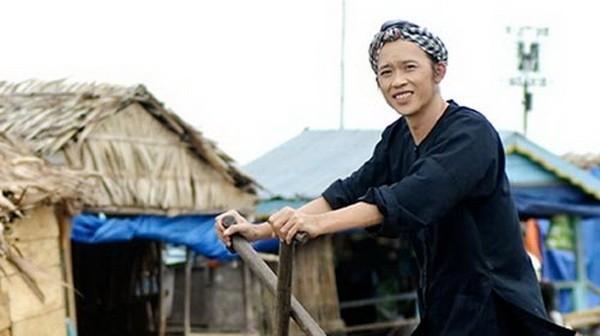 Sao nào đang giàu nhất showbiz Việt?