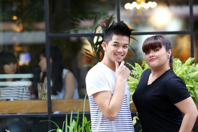 Vietnam Idol 2015: Cuộc chơi không dành cho kẻ lãng mạn