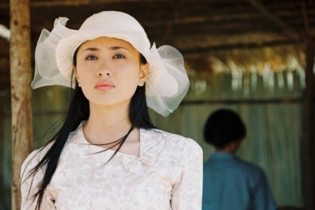 Những sao Việt mất cả tình lẫn tiền