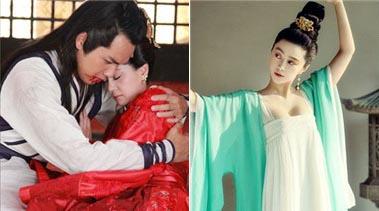 Những phim Hoa ngữ gây bức xúc vì chiêu trò lừa dối khán giả
