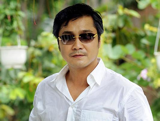 Lý Hùng - 'Bạch mã hoàng tử' sáng giá nhất điện ảnh Việt