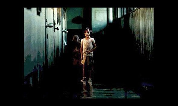 Bí ẩn cái chết trùng hợp với kịch bản phim kinh dị Hollywood