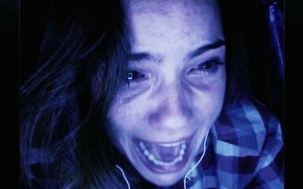 """Unfriended – Phim kinh dị """"lạ"""" khai thác nỗi sợ từ mạng xã hội"""