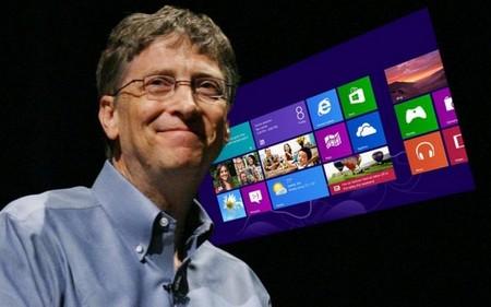 Lộ diện 10 tỷ phú giàu nhất làng công nghệ
