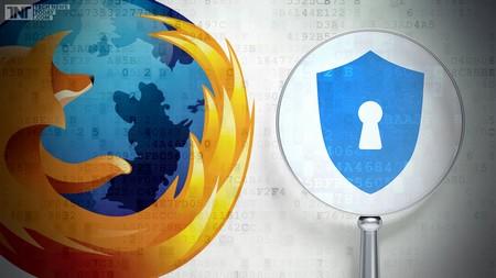 Mozilla gấp rút phát hành Firefox phiên bản mới để vá lỗi nghiêm trọng