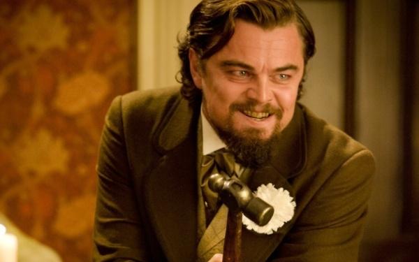 Leonardo DiCaprio hóa kẻ giết người hàng loạt kinh khủng nhất lịch sử