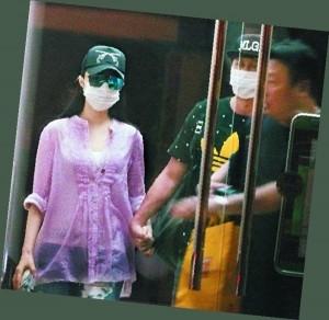 Chuyên gia khẳng định Phạm Băng Băng nói dối việc thẩm mỹ