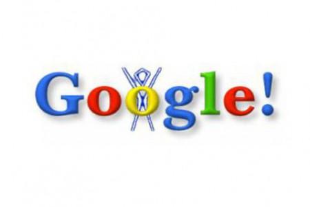 7 điều chắc chắn bạn chưa biết về Google