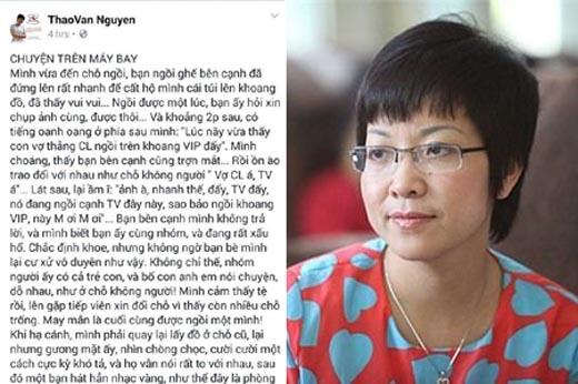 Những lần hứng chịu tổn thương nặng nề của sao Việt