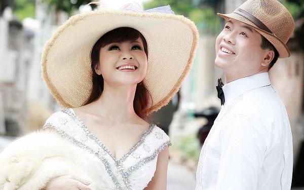 Người vợ hy sinh đam mê để chồng thành công của Đăng Dương