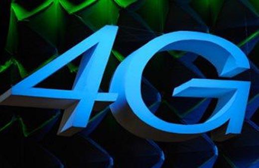 Nhà mạng đã sẵn sàng triển khai dịch vụ 4G