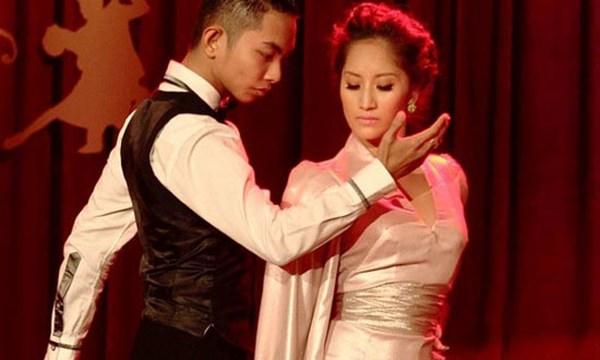 Khánh Thi quyết định buông tay Phan Hiển?