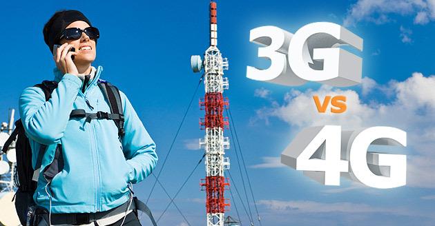 4G ở VN: Chuyện con gà quả trứng và vết xe đổ 3G