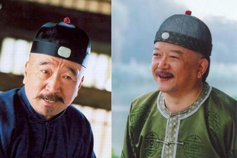 Cuộc sống hiện tại của cặp bài trùng trong 'Tể tướng Lưu gù'