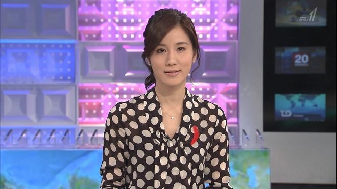 MC Nhật Bản qua đời ở tuổi 33