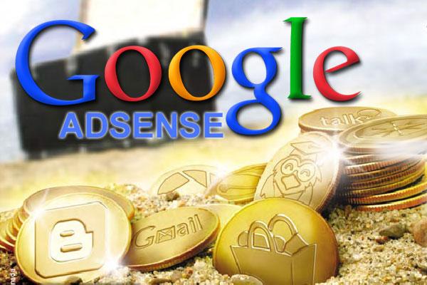 Việt Nam đứng đầu thế giới về dùng thủ thuật để đánh lừa Google