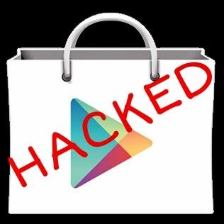 Nhiều ứng dụng dính mã độc bị gỡ khỏi App Store