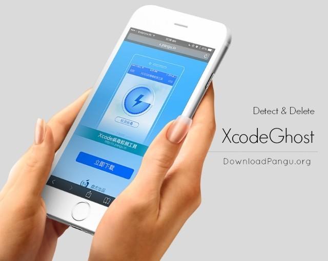 Hơn 4.000 ứng dụng iOS đã nhiễm mã độc XcodeGhost