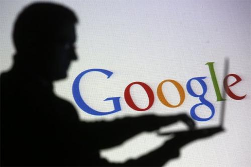 Tên miền Google.com bị mua với giá 12 USD