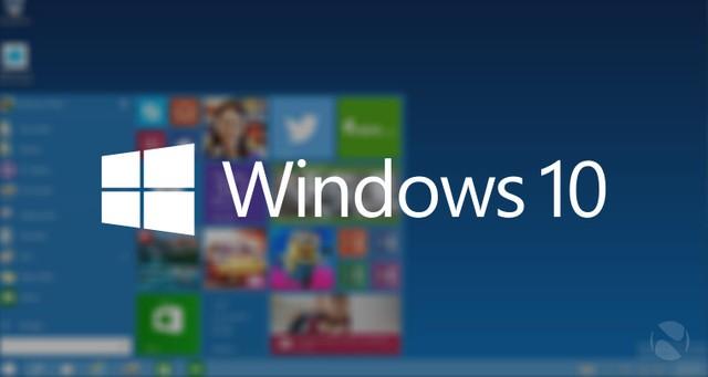6 mẹo cực đơn giản giúp bạn dễ dàng làm chủ Windows 10