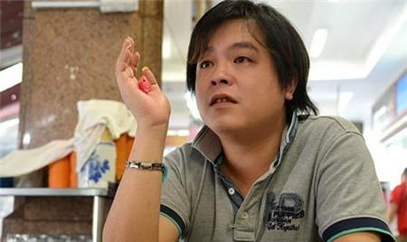 Singapore xử tù nhân viên cửa hàng lừa khách Việt mua iPhone