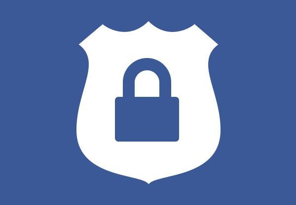 Facbook sẽ gửi thông báo nếu tài khoản của bạn có dấu hiệu bị hack