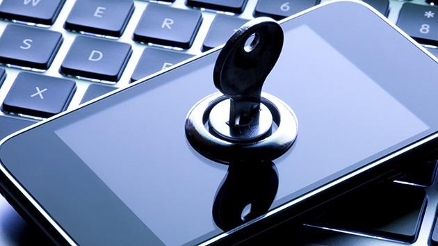 3 ứng dụng bảo mật hữu dụng cho smartphone
