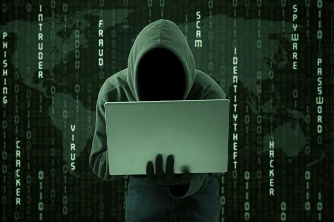 Những ông lớn công nghệ trả tiền để bị hack