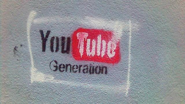 15 điều cần làm để có kênh YouTube hấp dẫn