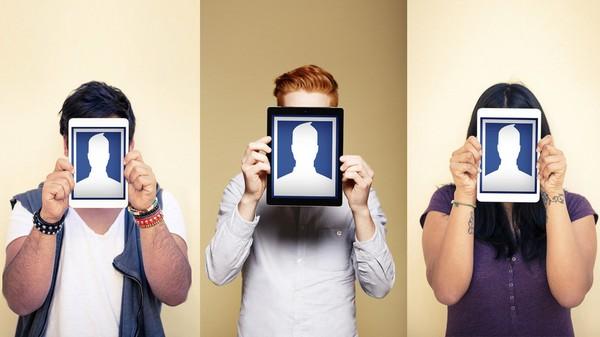 Facebook sắp thay đổi chính sách tên thật vì bị người dùng ném đá
