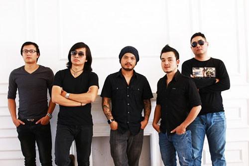 Chặng đường thăng trầm của nhạc sĩ Trần Lập