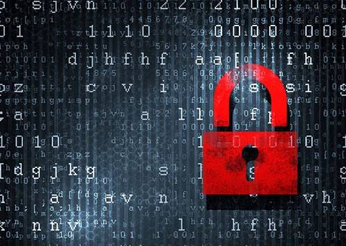 Công cụ khôi phục dữ liệu bị đánh cắp