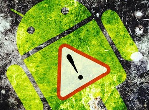 Lỗ hổng bảo mật giúp hacker chiếm đoạt thiết bị Android từ trang web