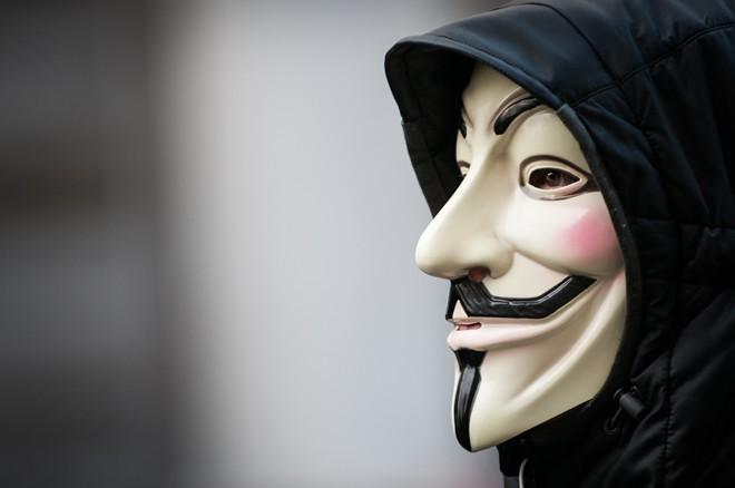 Anonymous có thể tấn công IS bằng cách thức nào?