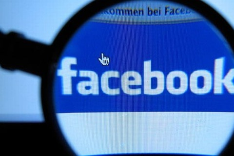 Google xoá mã độc hack tài khoản Facebook