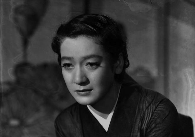 """Minh tinh """"Tokyo Story"""" qua đời ở tuổi 95"""