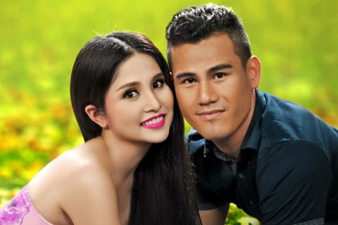 Vợ chồng Phan Thanh Bình - Thảo Trang ly hôn