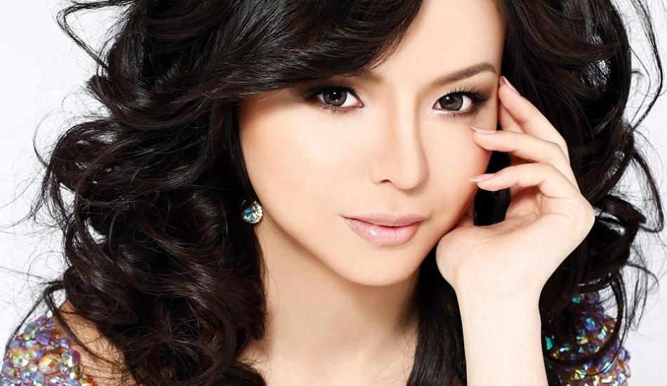 Hoa hậu Canada bị cấm đến Trung Quốc thi Hoa hậu thế giới