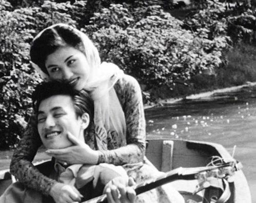 Sài Gòn chiếu lại phim xưa