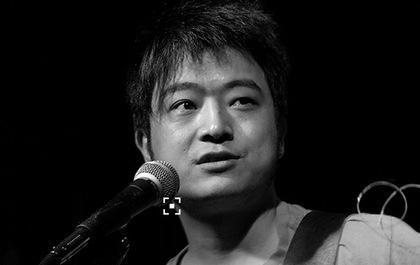 Ca sĩ Rock nổi tiếng Trung Quốc bị bắt vì đâm người trong đêm