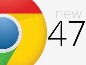 Chrome 47 cho Android tiết kiệm 70% dung lượng 3G khi duyệt web